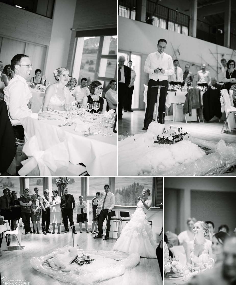 45-Chateau-doex-mariage.jpg