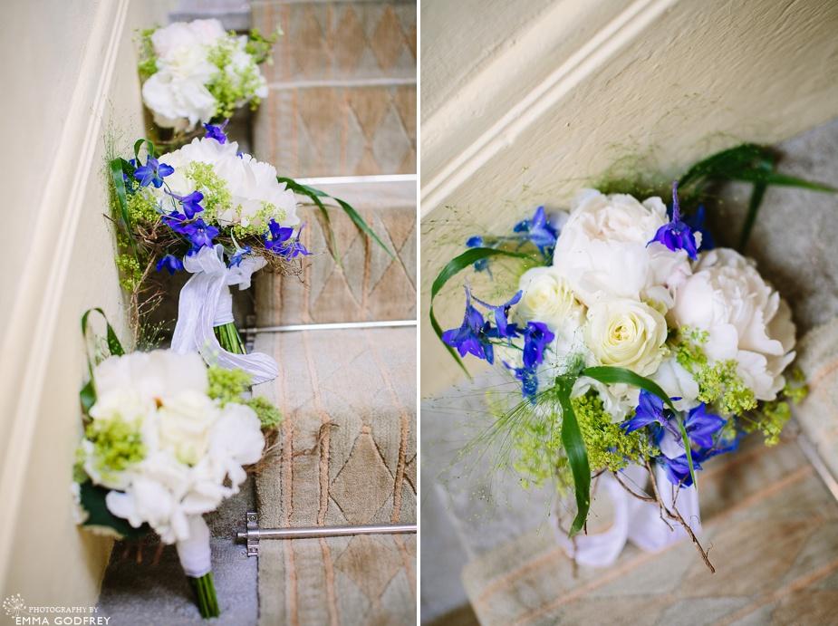 004-Gemma-Ben-Wedding-0065-col.jpg