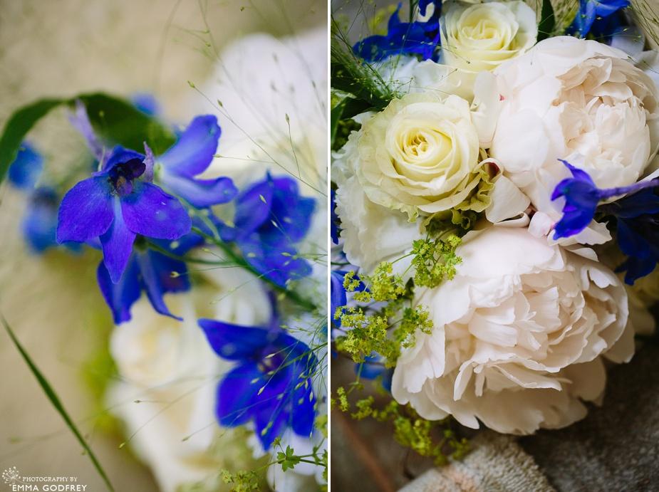 010-Gemma-Ben-Wedding-0079-col.jpg