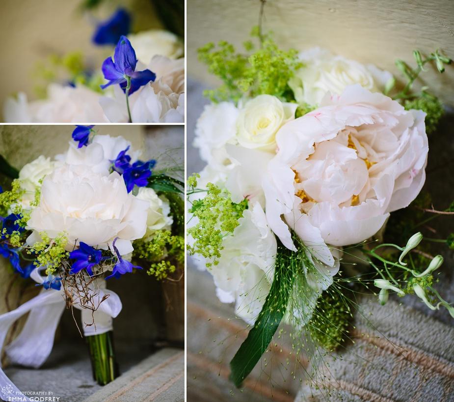 015-Gemma-Ben-Wedding-0085-col.jpg