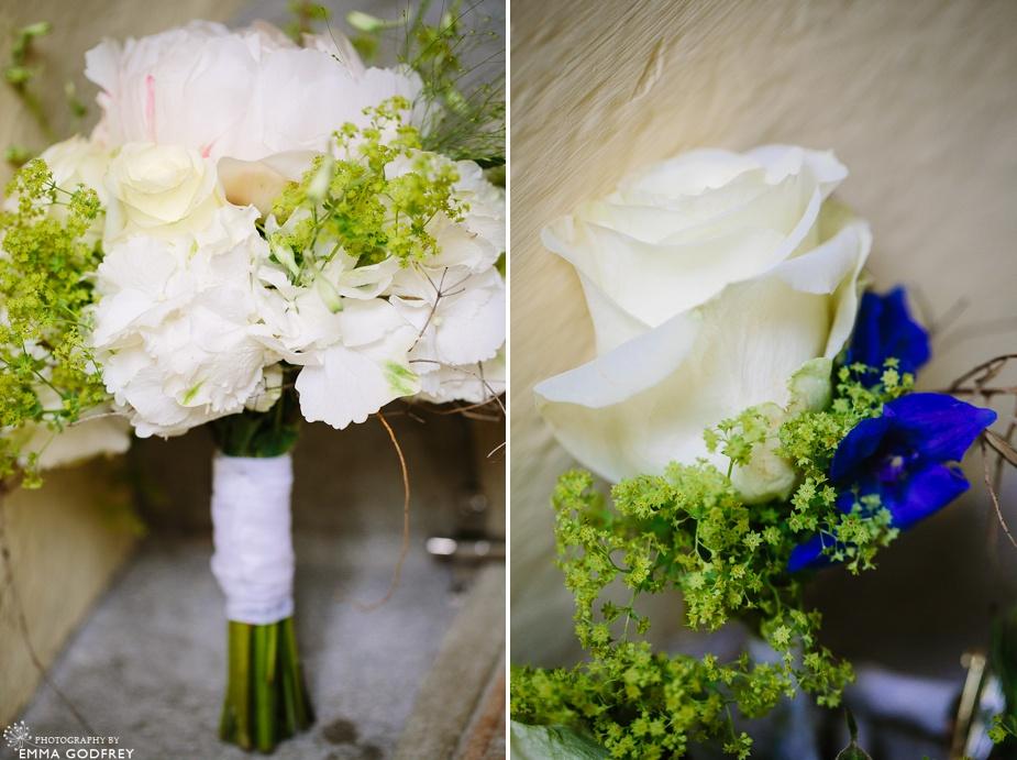 021-Gemma-Ben-Wedding-0098-col.jpg