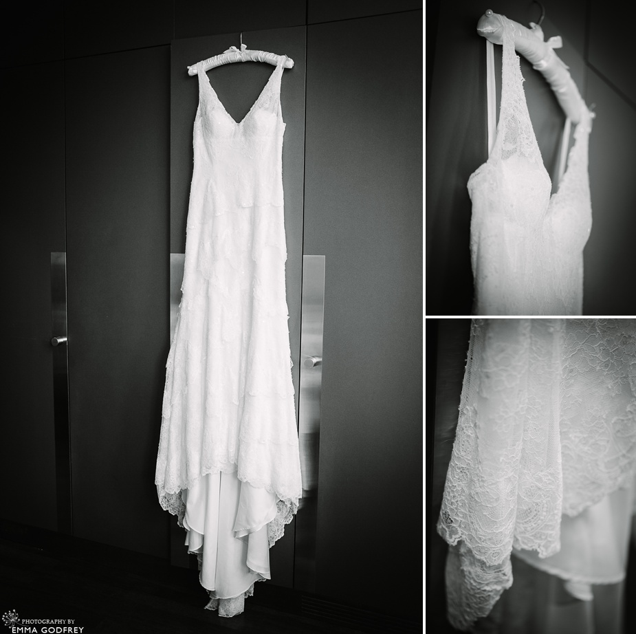 036-Gemma-Ben-Wedding-0035-bw.jpg