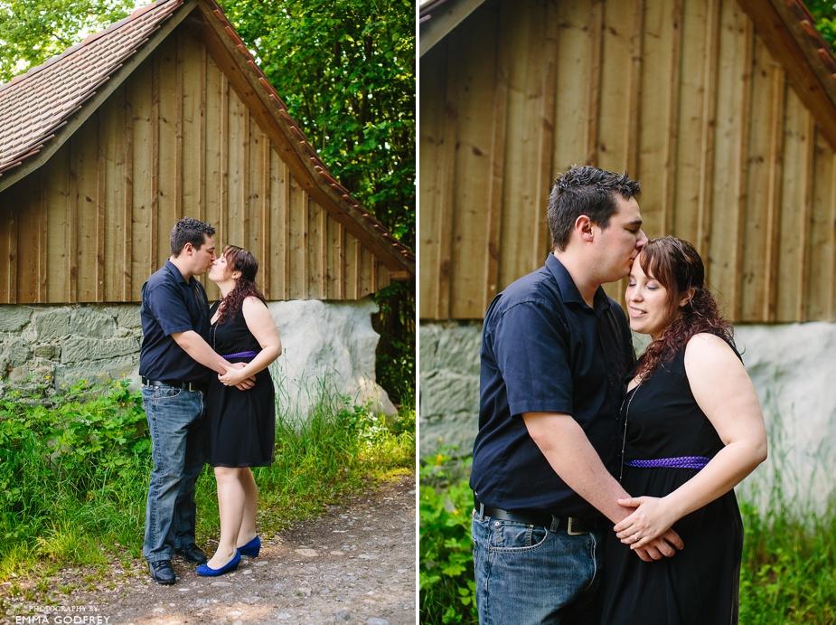07-22-Julianne-Cyrill-Pre-Wedding-2033-col.jpg