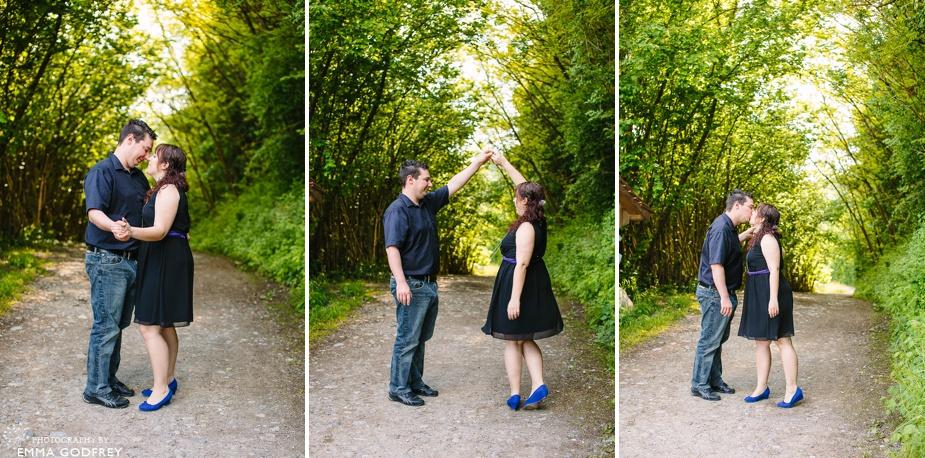 09-33-Julianne-Cyrill-Pre-Wedding-2104-col.jpg