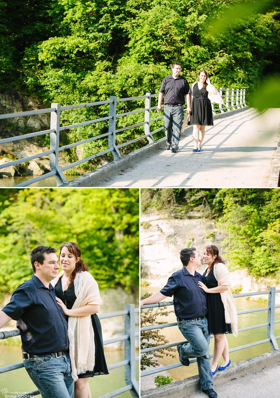 10-78-Julianne-Cyrill-Pre-Wedding-2405-col.jpg