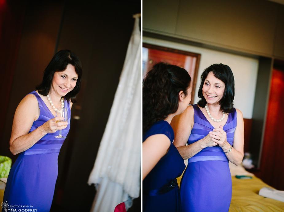 100-Gemma-Ben-Wedding-0256-col.jpg