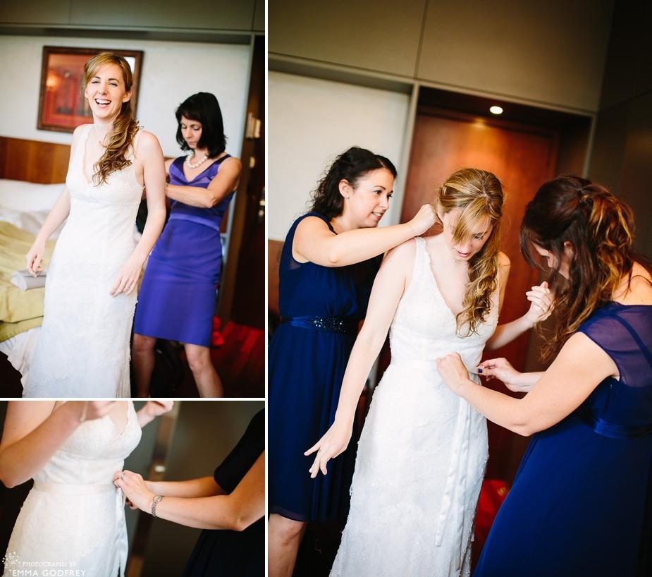 108-Gemma-Ben-Wedding-0279-col.jpg