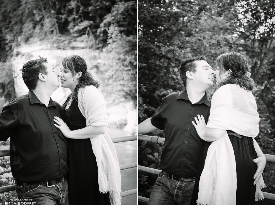 11-85-Julianne-Cyrill-Pre-Wedding-2449-bw.jpg