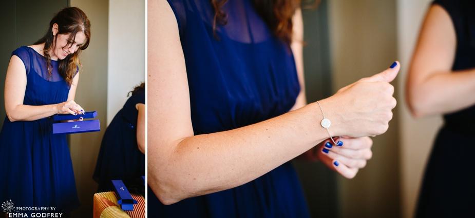 116-Gemma-Ben-Wedding-0307-col.jpg