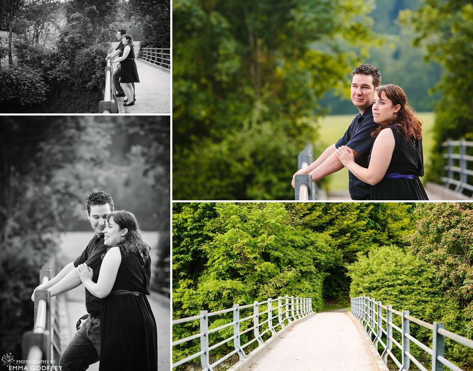 12-46-Julianne-Cyrill-Pre-Wedding-2194-bw.jpg