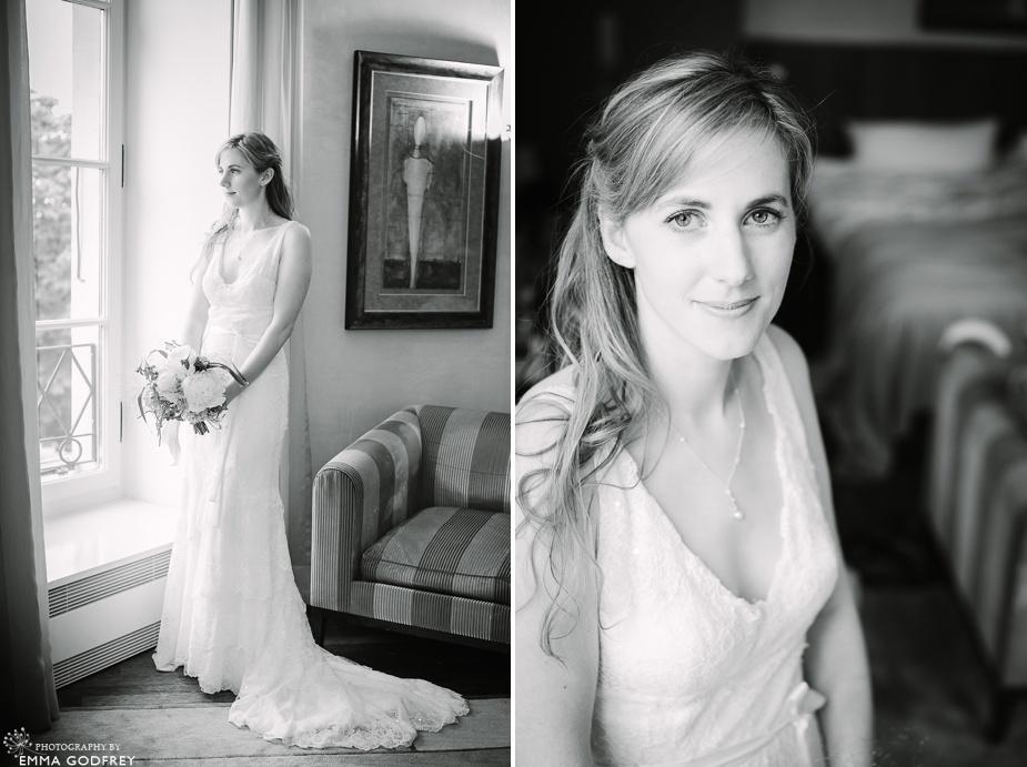 124-Gemma-Ben-Wedding-0336-bw.jpg