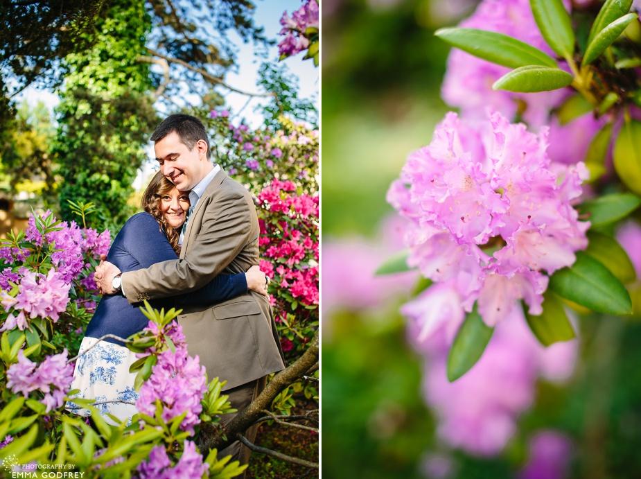 13-Julia-Nicolas-Pre-wedding-1263-col.jpg