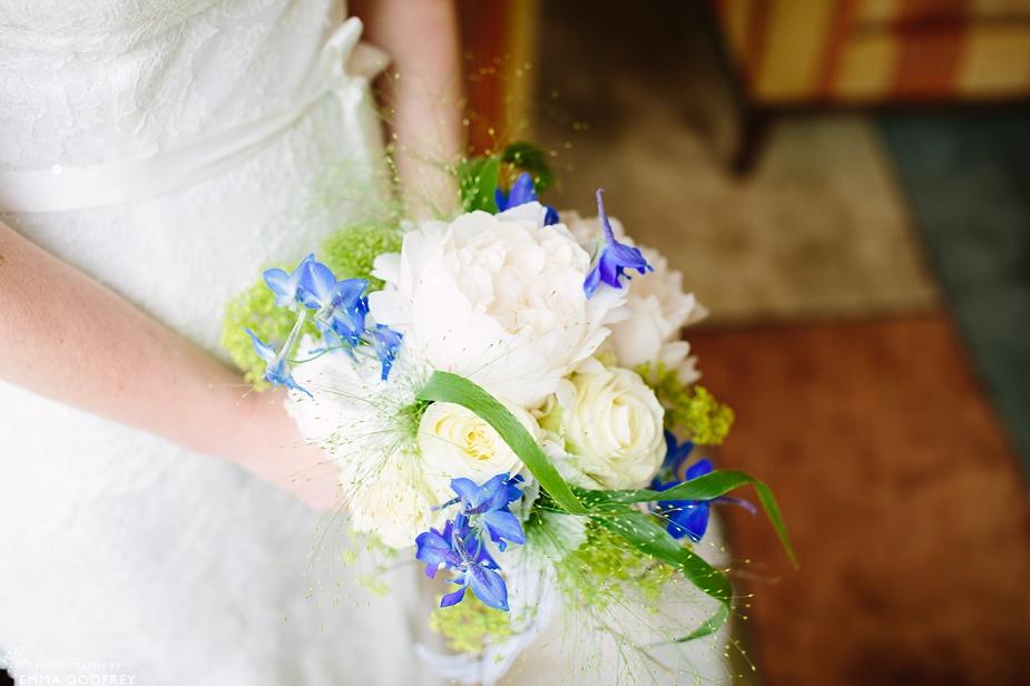 130-Gemma-Ben-Wedding-0350-col.jpg
