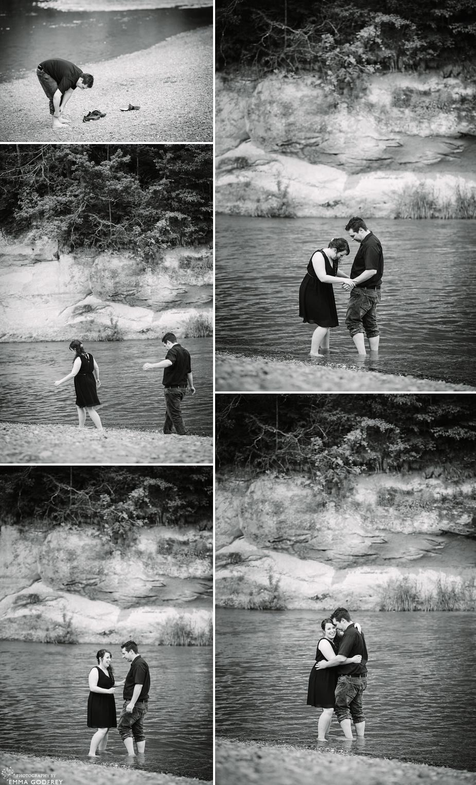 14-57-Julianne-Cyrill-Pre-Wedding-2254-bw.jpg