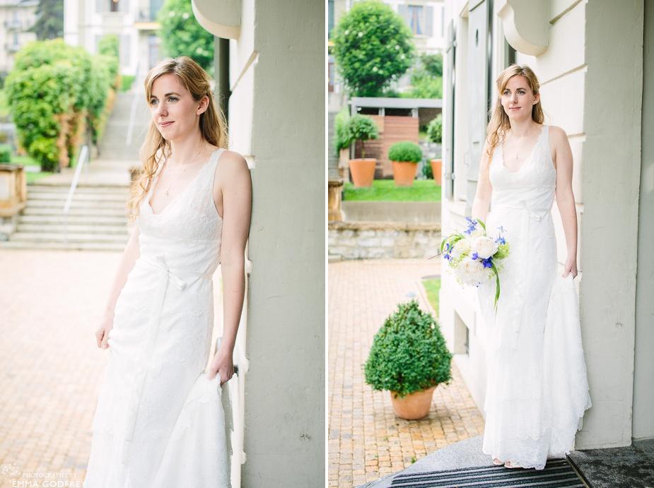 152-Gemma-Ben-Wedding-0438-col.jpg