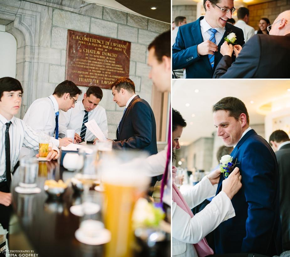 168-Gemma-Ben-Wedding-0472-col.jpg