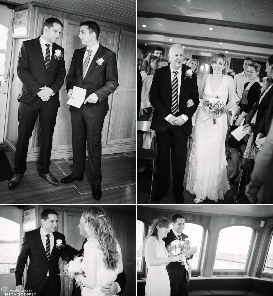 209-Gemma-Ben-Wedding-0598-bw.jpg