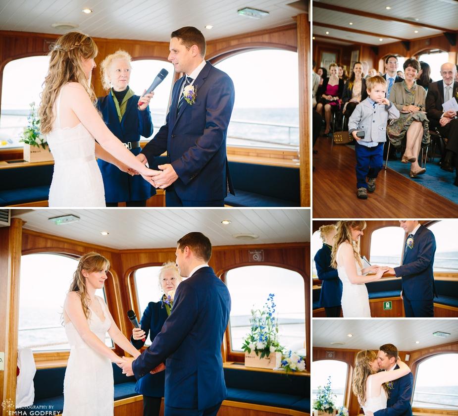 252-Gemma-Ben-Wedding-0692-col.jpg