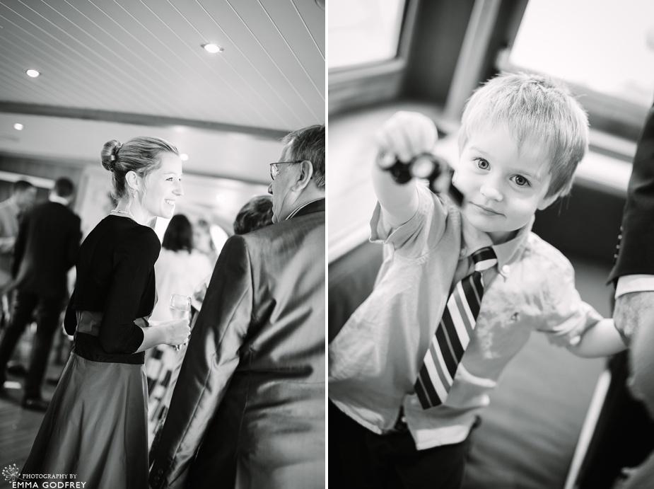 307-Gemma-Ben-Wedding-0790-bw.jpg