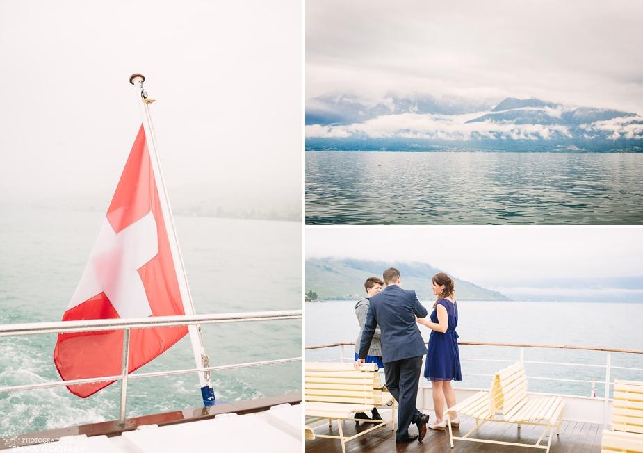 325-Gemma-Ben-Wedding-0836-col.jpg