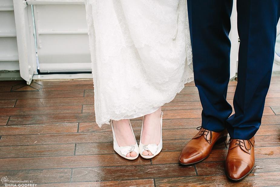 417-Gemma-Ben-Wedding-1131-col.jpg