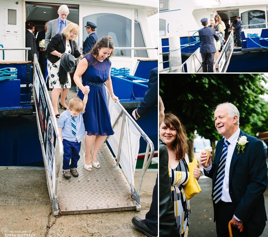 443-Gemma-Ben-Wedding-1220-col.jpg