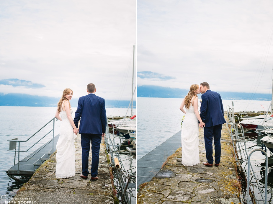 463-Gemma-Ben-Wedding-1296-col.jpg