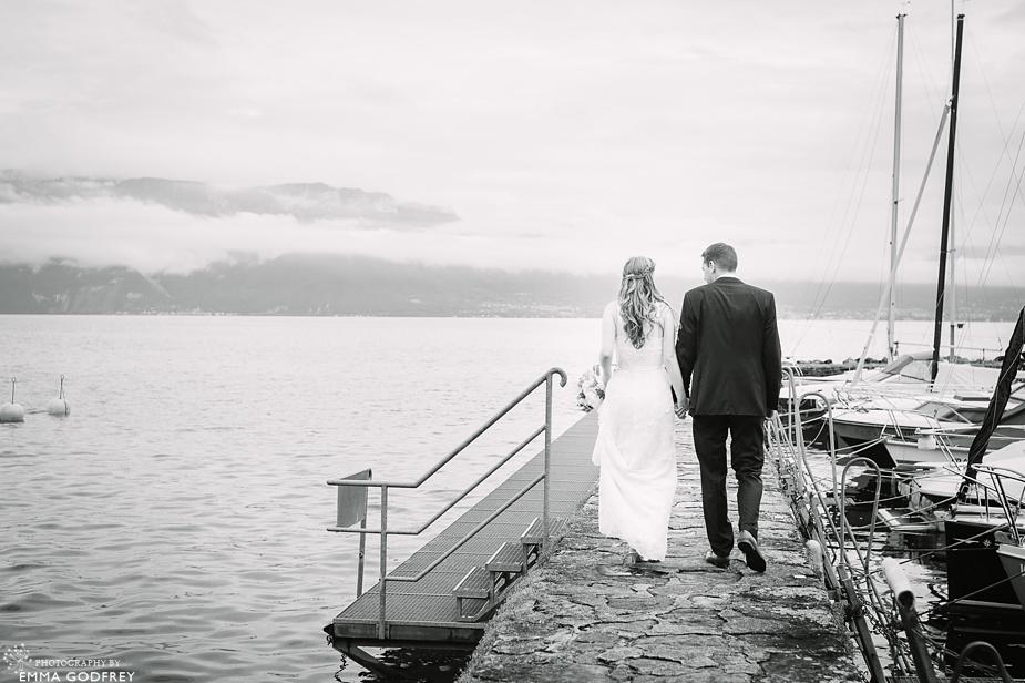 464-Gemma-Ben-Wedding-1303-bw.jpg