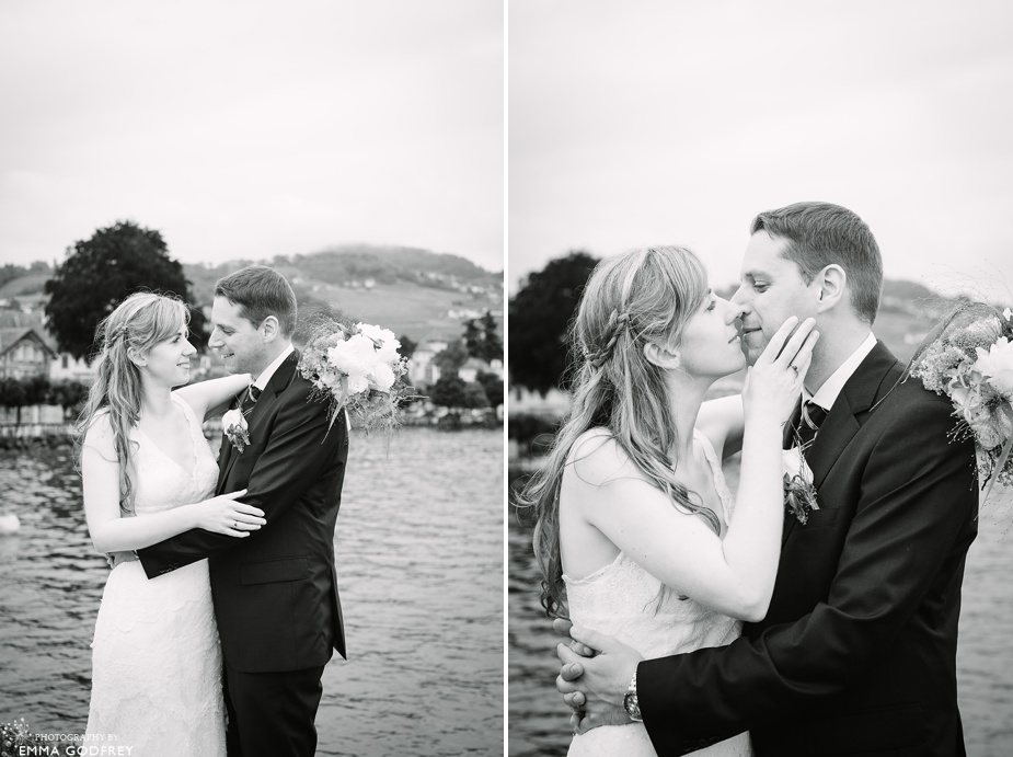 477-Gemma-Ben-Wedding-1339-bw.jpg