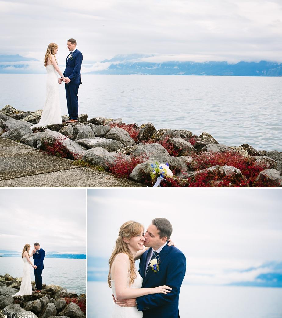 486-Gemma-Ben-Wedding-1371-col.jpg