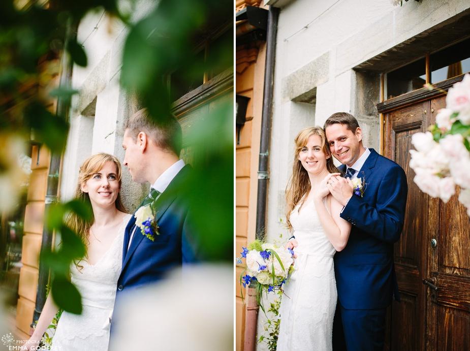 505-Gemma-Ben-Wedding-1442-col.jpg