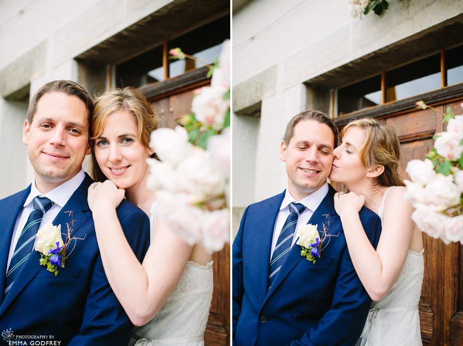 514-Gemma-Ben-Wedding-1479-col.jpg