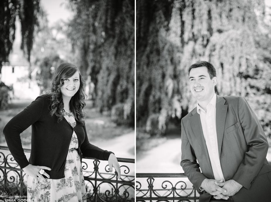 56-Julia-Nicolas-Pre-wedding-1511-bw.jpg