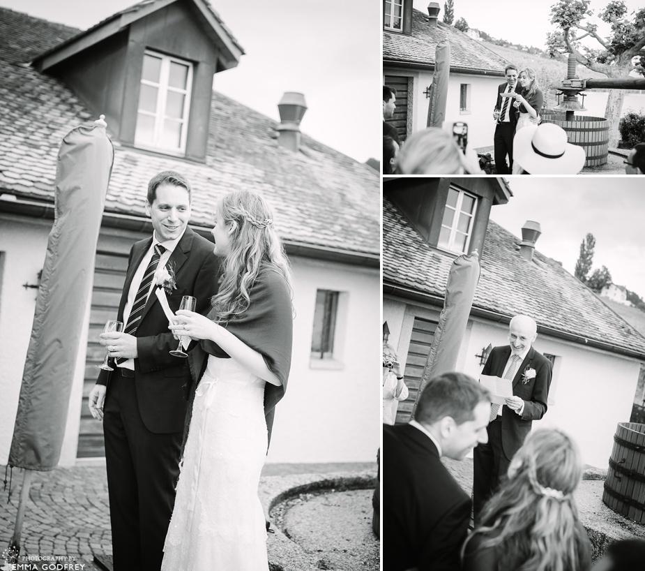 597-Gemma-Ben-Wedding-1786-bw.jpg