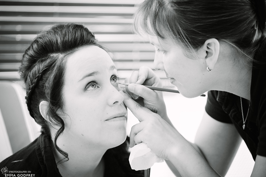 004-Wedding-preparations-details.jpg