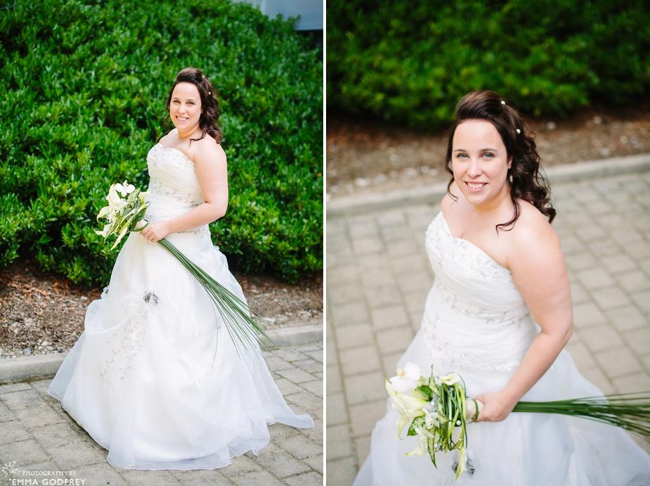 012-Wedding-portraits-Fribourg.jpg