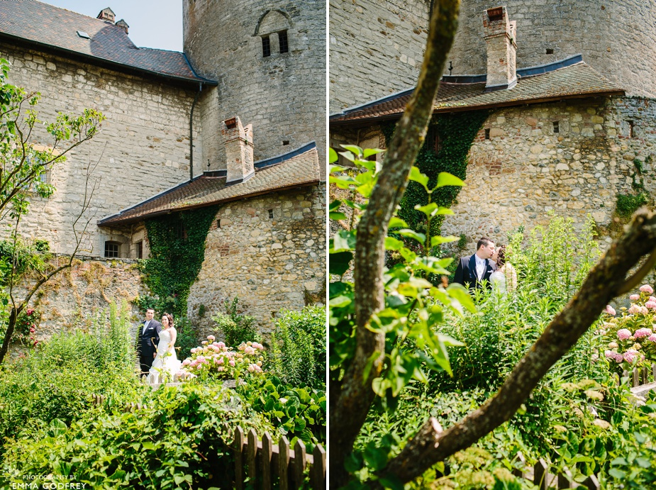 022-Wedding-portraits-Estavayer-le-lac-chateau-garden.jpg