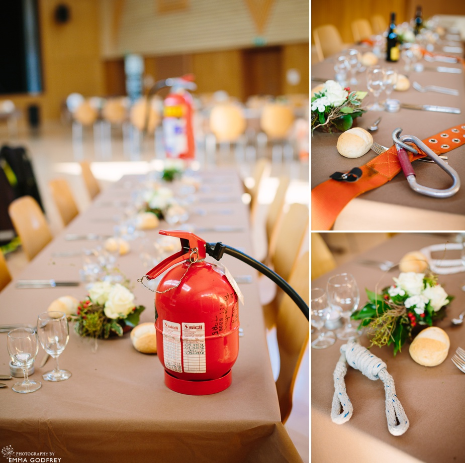 039-Wedding-details-reception-belfaux-fribourg-fireman.jpg