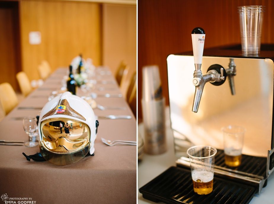 040-Wedding-details-reception-belfaux-fribourg-fireman.jpg