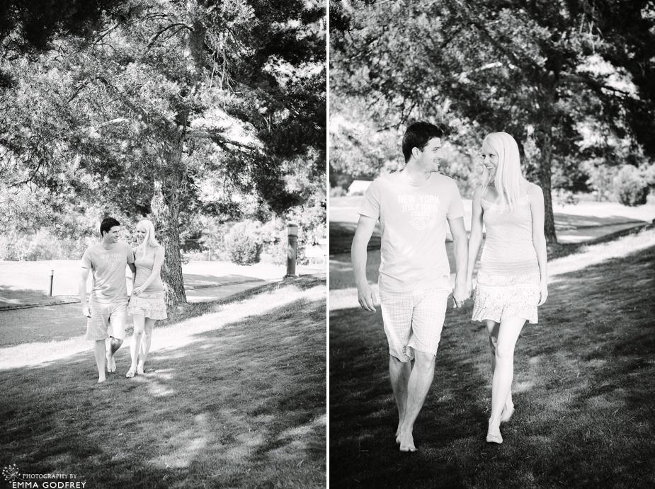 045-Vilde-Matthieu-Pre-wedding-2425-bw.jpg