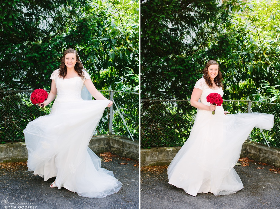 12-morges-wedding-red.jpg