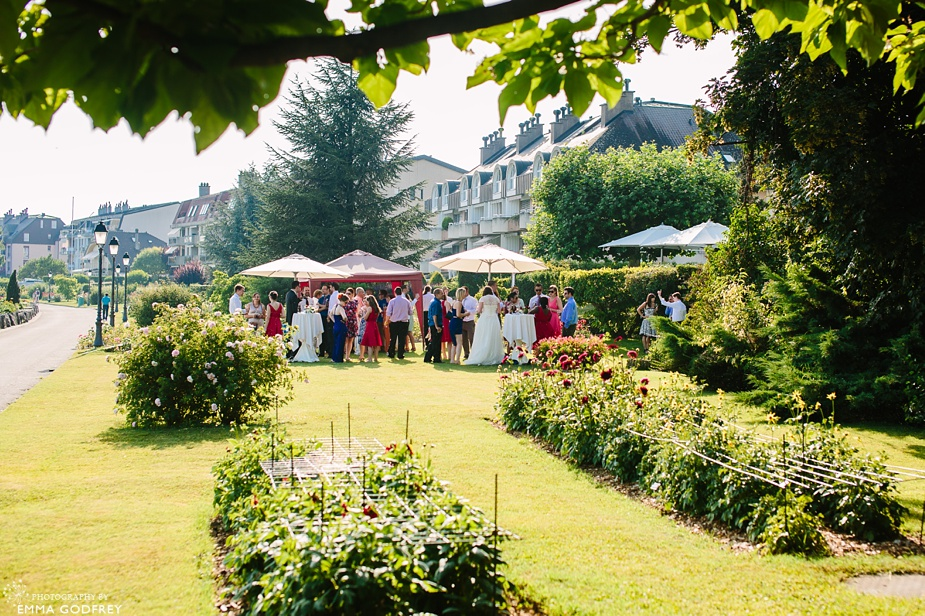 31-morges-wedding-red.jpg