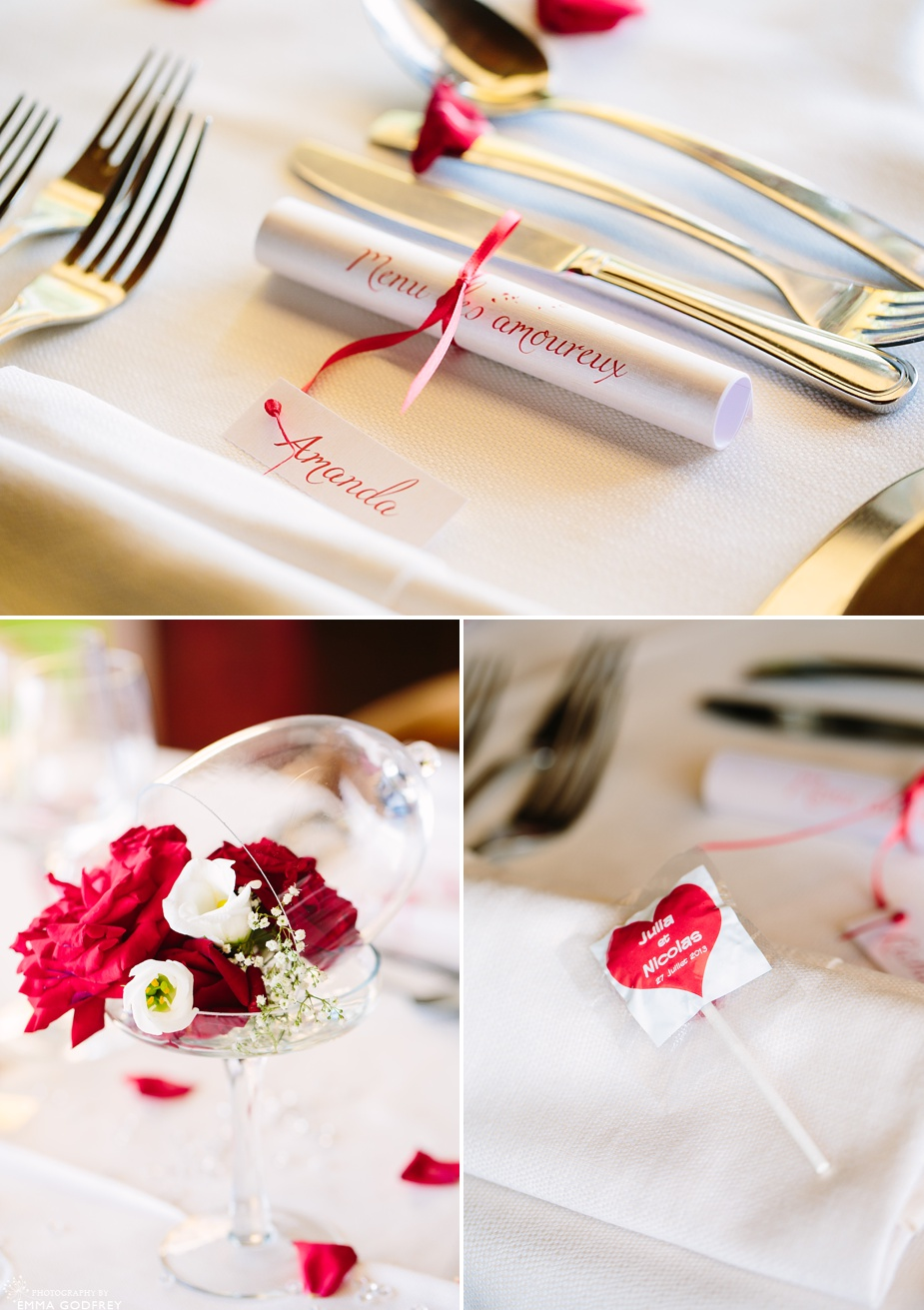 42-morges-wedding-red.jpg