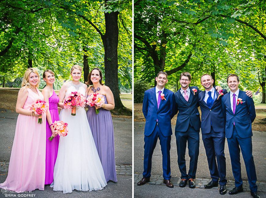 Bridal-Party-Geneva.jpg