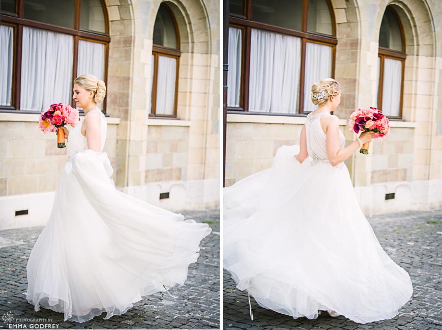 Bride-Geneva-twirl.jpg