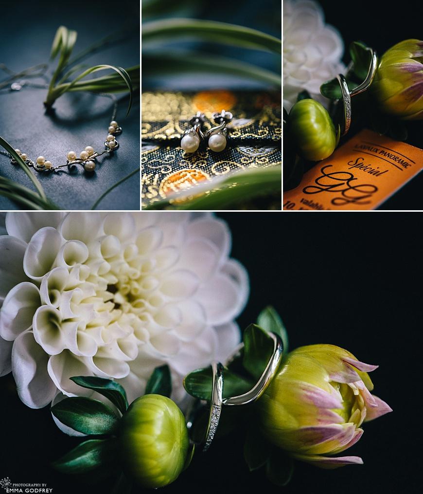 Lavaux-autumn-wedding-04.jpg