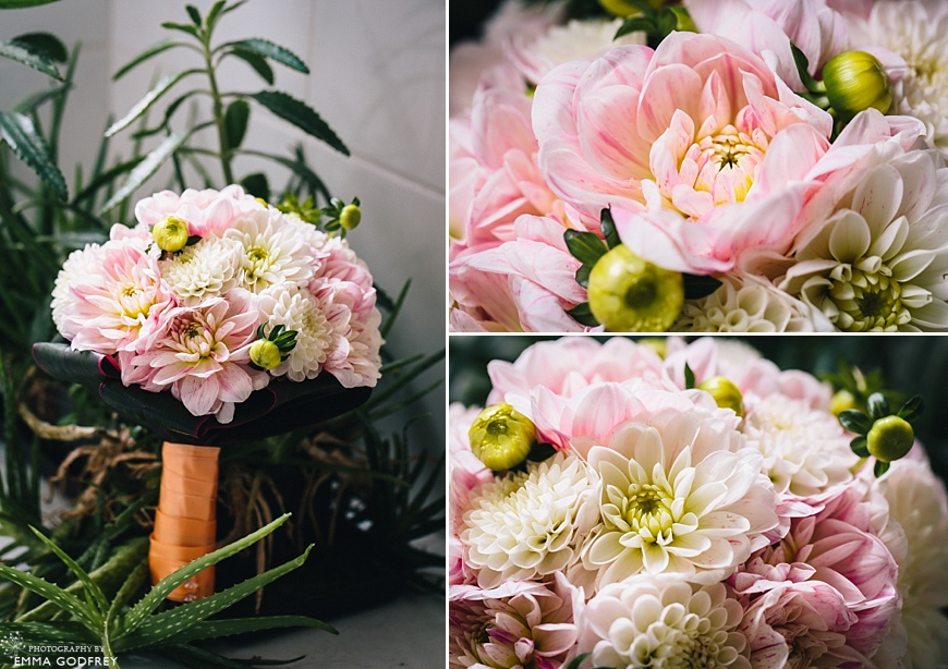 Lavaux-autumn-wedding-02.jpg