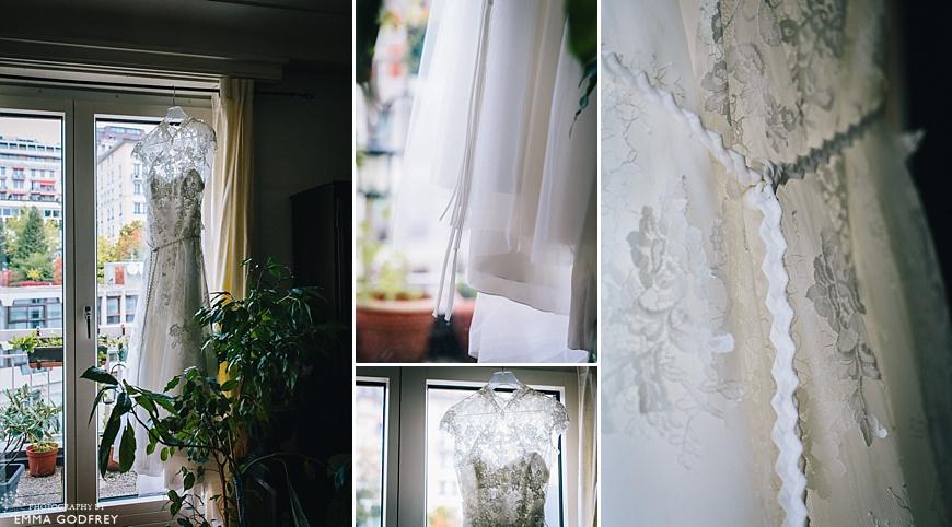 Lavaux-autumn-wedding-03.jpg