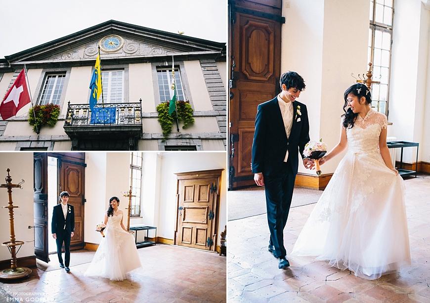 Lavaux-autumn-wedding-10.jpg