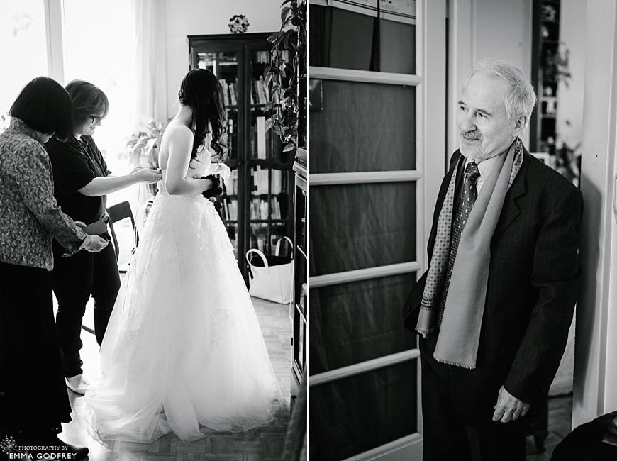 Lavaux-autumn-wedding-08.jpg